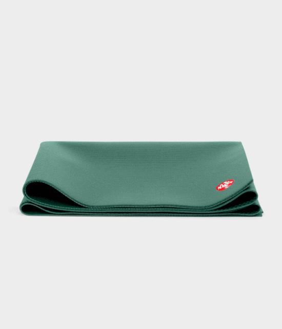 Pro travel manduka - traveling yoga mat