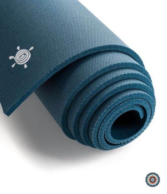 KURMA GRIP LITE Yoga Mat - 4.2mm 1