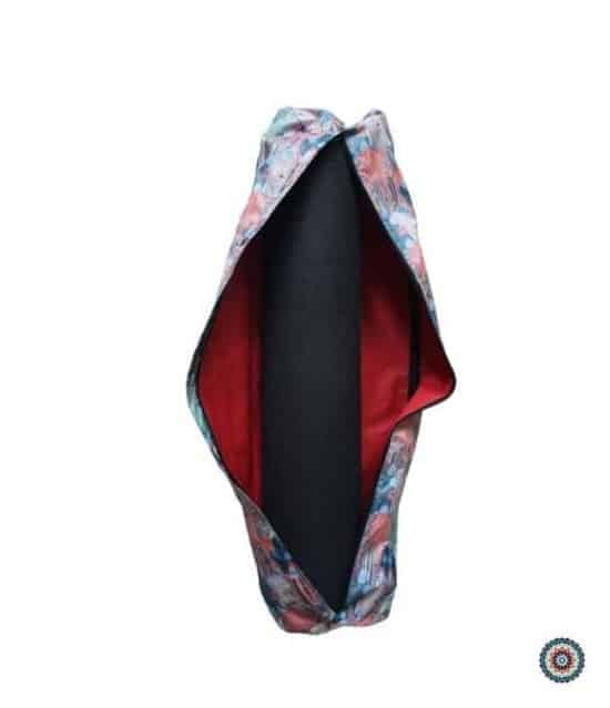 Tortue Bag - Yoga Mat