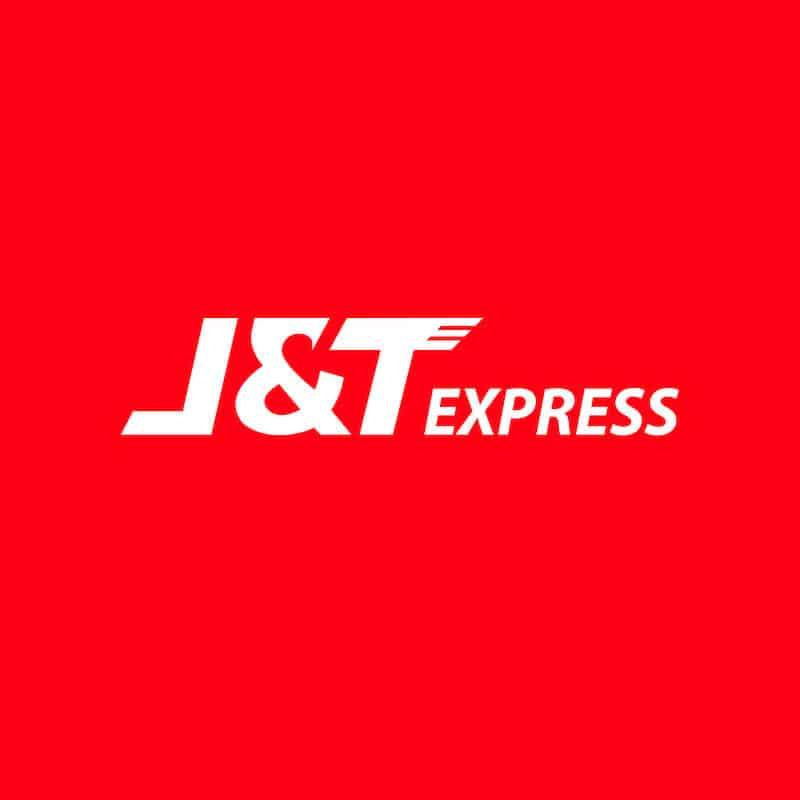 JNT expres - yoganeka