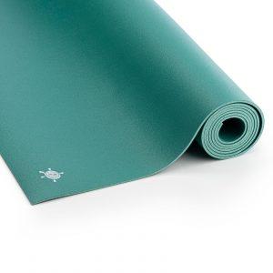 Kurma GECO - Lagoon - yoga mat / matras yoga