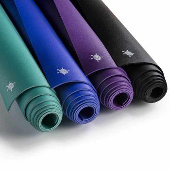 Kurma Yoga Mat