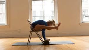 peralatan yoga