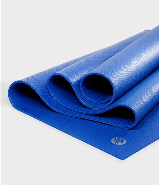 manduka PRO - yoga mat /matras yoga - Surf
