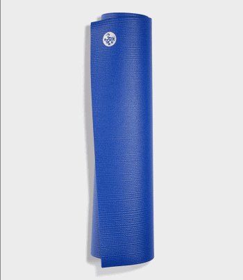 manduka PRO yoga mat /matras yoga - Surf