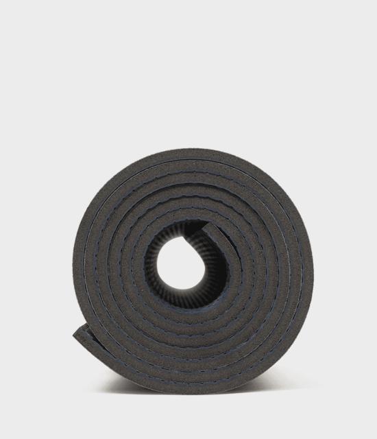 manduka grp Hot Yoga Mat ® - 6mm - MIDNIGHT 2