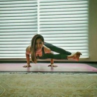 Promo Diskon Tortue Sticky Yoga mat 3mm 5