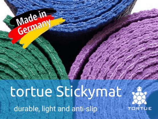 tortue sticky yogamat / jual matras yoga