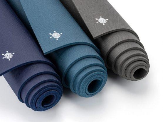 Kurma Grip Yoga Mat 2