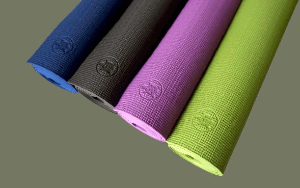 tortue basic yoga mat/ matras yoga