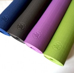 tortueyoga matras yoga BASIC